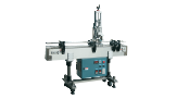 Single Head Leak Testers - KWT-310