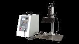 Induction Sealing Machine -KWT-500i