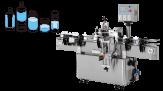 Wrap-around Labeling Machine - KWT-515