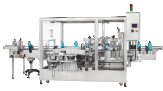 KWT-630-R   Neck Front and Back Labeler