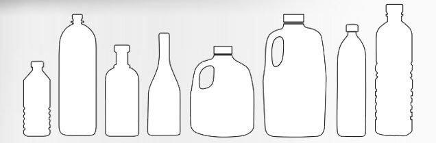 KWT食品產業包裝線規劃