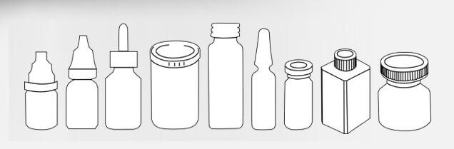 KWT製藥業包裝線規劃