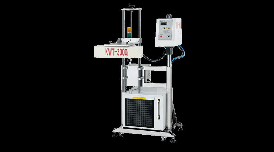 Induction Sealing Machine - KWT-3000i