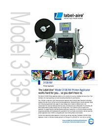 3138-NV-Printer-Applicator